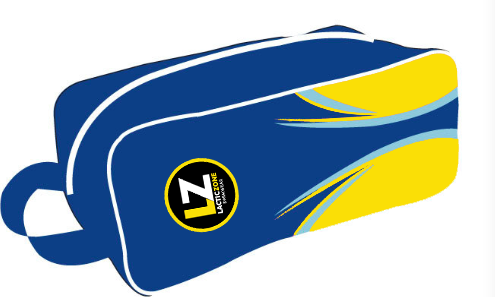 Athletic Shoe Bags